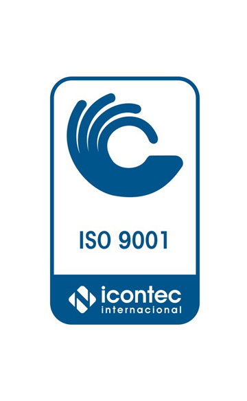ISO-90012