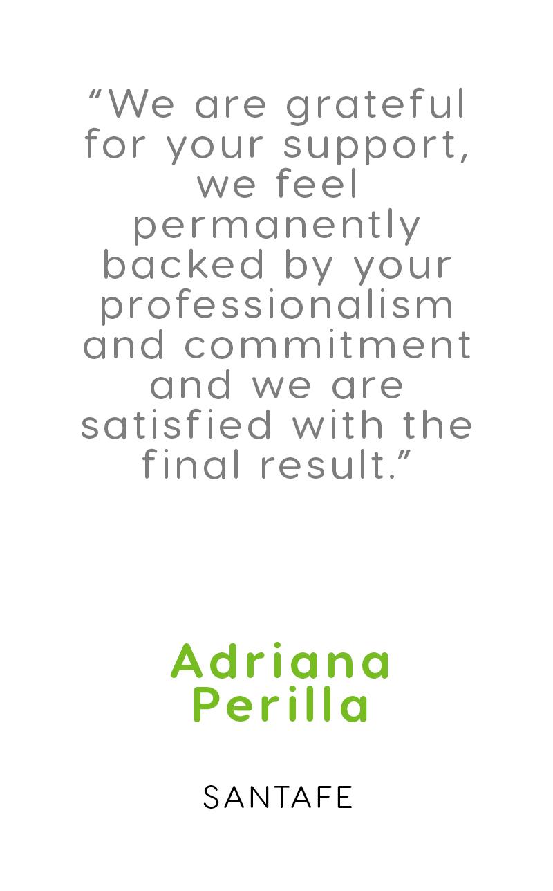 adriana-perilla